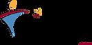 citadel_logo-4cp-tag.png