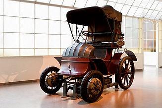 Vintage-electric-cars-2.jpeg