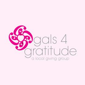 Gals 4 Gratitude_Identity_Logo.jpg