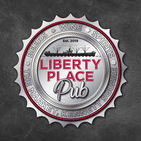 Liberty Place Pub.jpg