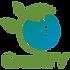 GreenTV_Logo_4C-01.png