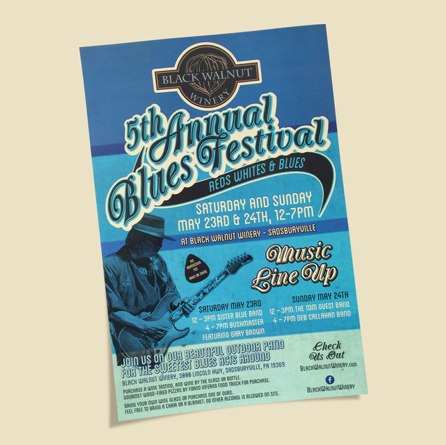 Blues Fest 1_Print Collateral_Poster.jpg