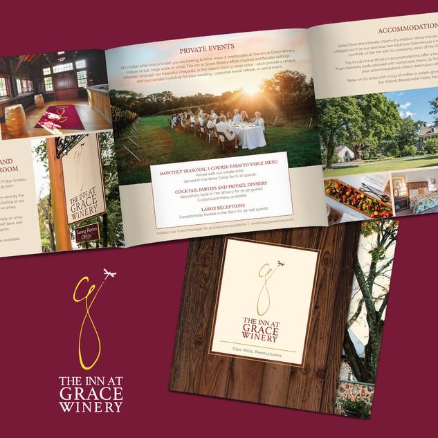 Grace Winery_Editorial_Brochure.jpg