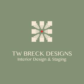 Tanya Breck_Identity_Logo.jpg