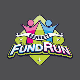 Fund Run_Identity_Logo.jpg
