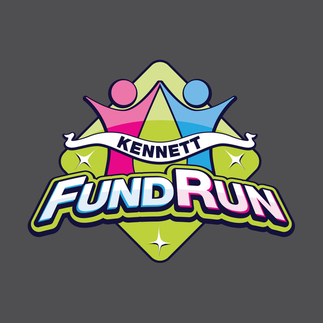 Fund Run_Identity_Logo.jpg