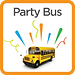 Party Bus-07.png