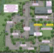 EMPHER SITE MAP.jpg