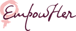 EmpowerHer_Logo.png