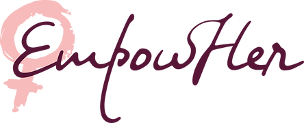 EmpowerHer_Logo.png
