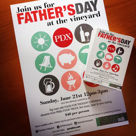 Fathers Day_Print Collateral_Poster.jpg