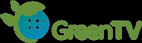 GreenTV_Logo_4C_Horiz-01.png