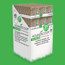 Houndscoop_POP_Display.jpg