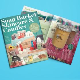 Soap Bucket_Editorial_Brochure.jpg