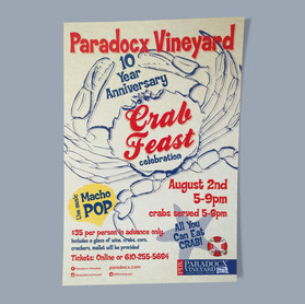 Crab Fest_Print Collateral_Poster.jpg