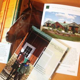 Fair Hill Equine_Editorial_Brochure.jpg