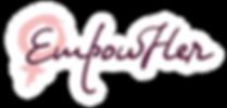 EmpowerHer_Logo_Glow.png
