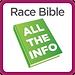 Bible-08.png