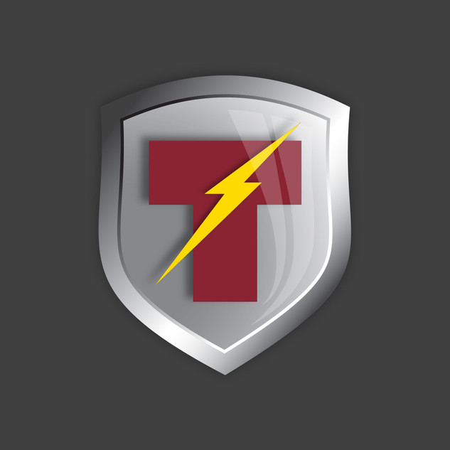 Total Security_Identity_Logo.jpg