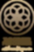 SeedofChange_V_RGB_tag.png