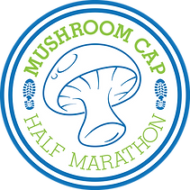 MCHM_Round Logo_Vector.png