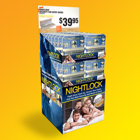 Nightlock_Home Depot_Wingstack.jpg