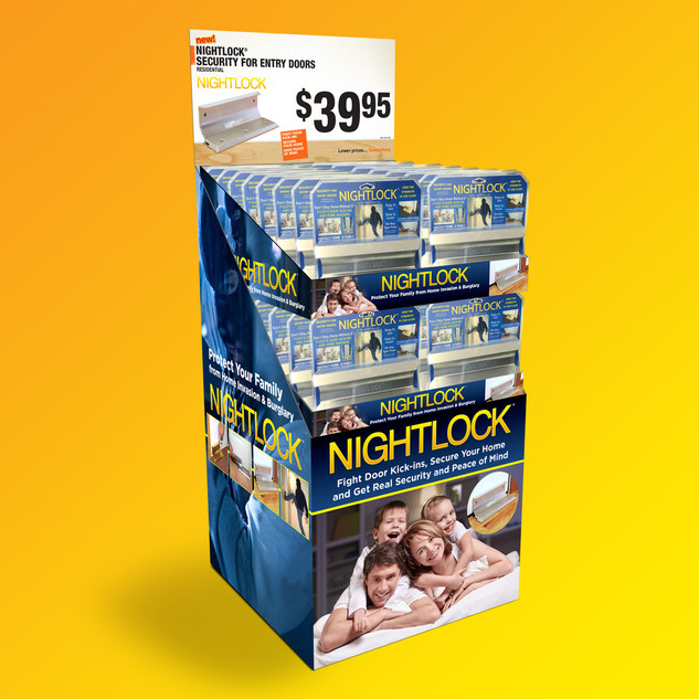 Nightlock_Home Depot_Wingstack.jpg