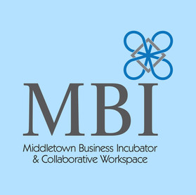 MBI_Identity_Logo.jpg