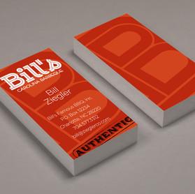 Bills BBQ_Identity_Business Card.jpg