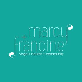 Marcy Francine_Identity_Logo.jpg