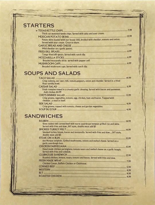 starters_menu.jpg