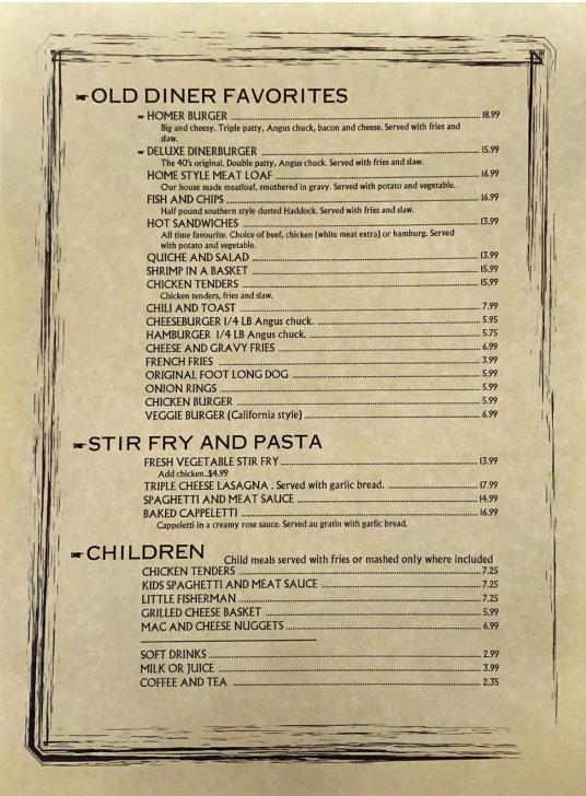 menu_3.jpg