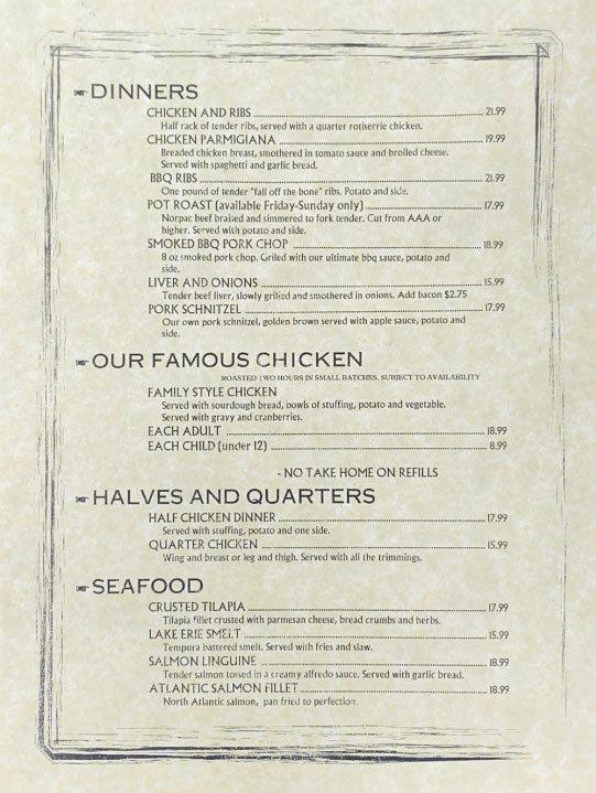 menu_july2021.jpg
