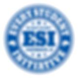 ESI_logo-blue.jpg