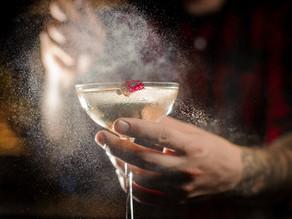 Hoe maak je de beste cocktails?