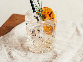 Welke tonic gebruik je voor een heerlijke gin tonic?