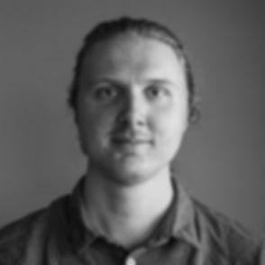 Fredrik Hansson_Diakrit-portrett.jpg