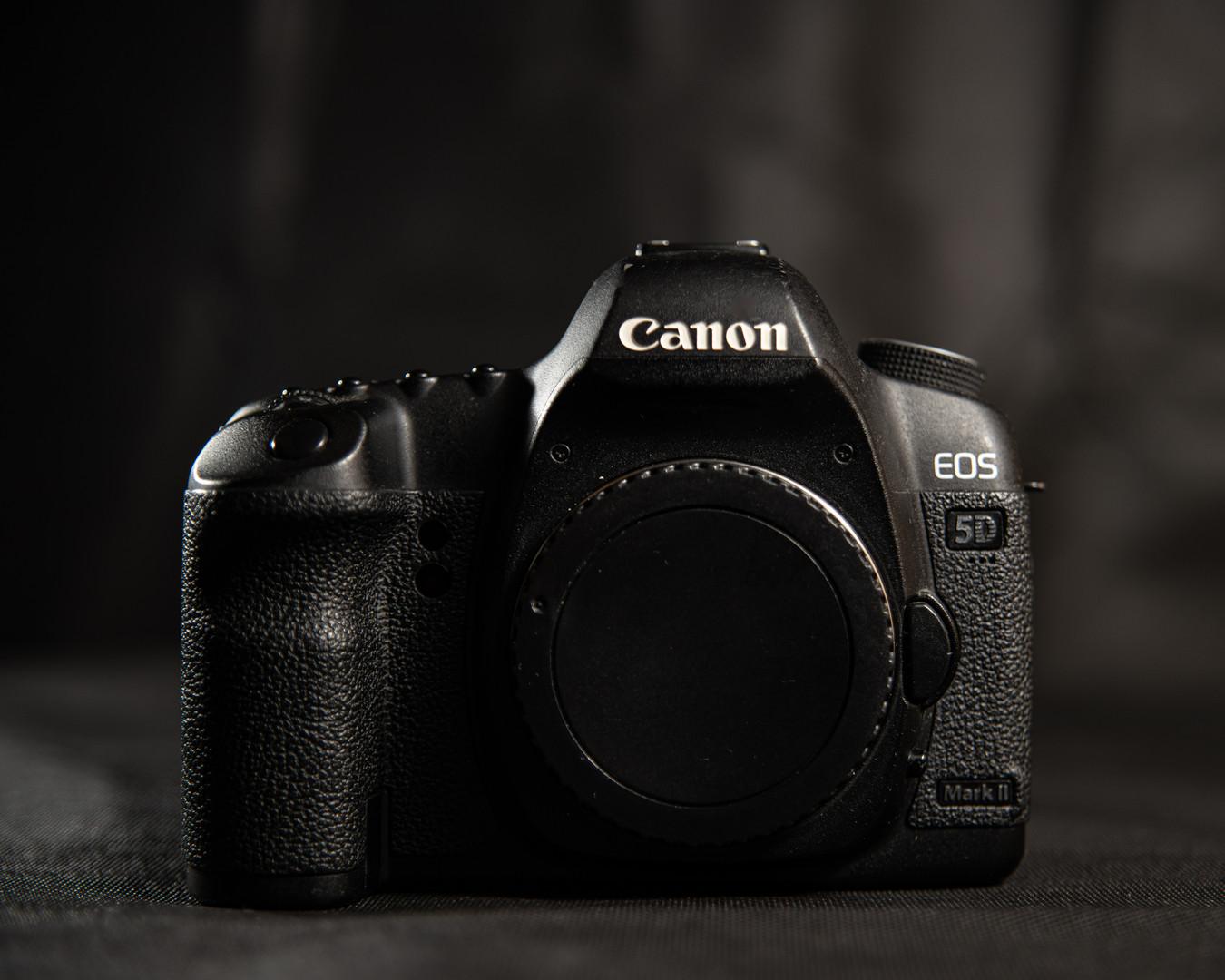 Produktfototest1_0012-Edit.jpg