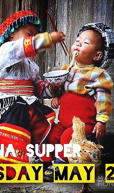 LANNA SUPPER CLUB