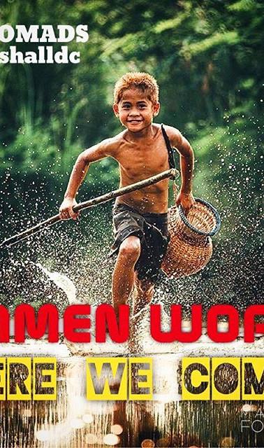 RAMEN WORLD 5