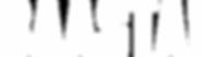 logo blanc baasta 2020.png