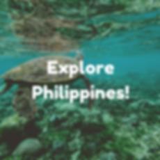 ExplorePhilippines!1 (1).png