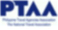 ptaa-logo-png-6.png