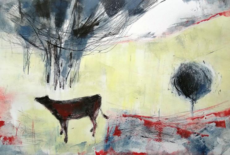 Deborah_Richards-Idsworth Heifer 1.jpg