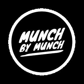Munchbymunch black w stroke.png