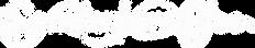 SWE logo white.png