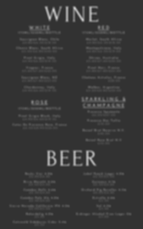 Wine+and+Beer.png
