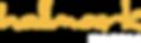 hallmark hotels logo.png