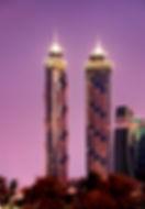 JW-Marriott-Marquis-Dubai-Facade.jpg