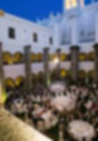 Convento do Espinheiro event.jpg